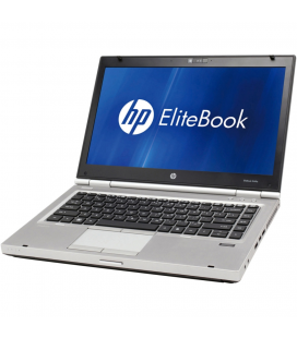 Laptop HP 8460p Core i5