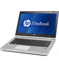Laptop HP 8460p Core i5-2520 2.5G