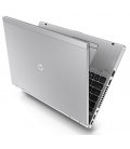 Laptop HP 8460p Core i5-2520