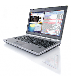 Laptop HP 2560p Core i5-2540 2.6G