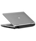 Laptop HP 2560p Core i5-2520