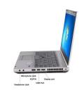 Laptop HP 8470p Core i5-3360 2.8G cu SSD