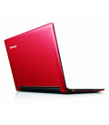 Ultrabook Lenovo Flex2 Multi-Touch Core i3 + Win 10 Home