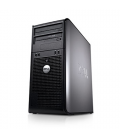 Dell Optiplex780 Tower QuadCore Q9505 2.83G