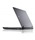 Laptop Dell E6410 Core i5 M560