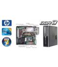 HP Compaq 6000 PRO SFF Core2Duo 3.0G