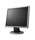 "Monitor LCD refurbished 19"" Samsung 94x"