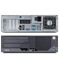 Fujitsu Esprimo E5731 QuadCore Q9505