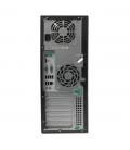 HP Compaq 8000 Elite QuadCore Q9500 cu SSD