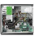 HP Compaq 8300 Elite Core i3 3.3G cu SSD