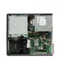 HP Compaq 6000 PRO SFF Q8400