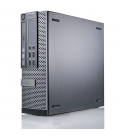 Dell Optiplex 9010 SFF Core i5 3470 3.2G