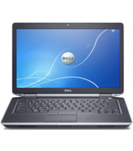 Laptop Dell E6430 Core i5-3320
