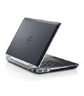 Laptop Dell E6430 Core i5