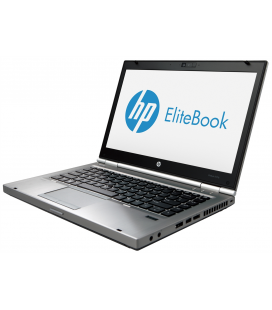 Laptop HP 8470p Core i5-3320