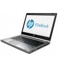 Laptop HP 8470p Core i5-3320 2.6G