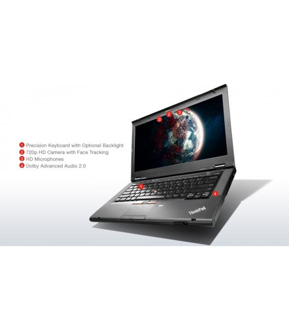 Laptop Lenovo T430 Core i5-3320 2.6G