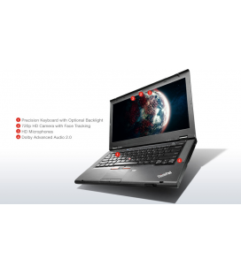 Laptop Lenovo T430 Core i5-3320