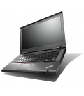 Laptop Lenovo T430 Core i5-3320 2.6G