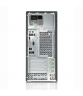 Fujitsu Esprimo P700 Core i5-2400 3.4G