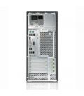 Fujitsu Esprimo P700 Core i5-2400