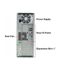 HP Compaq DC7900 QuadCore Q9505