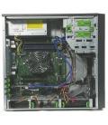 Fujitsu Esprimo P710 Tower Core i5-3470