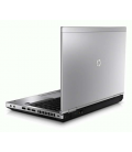 Laptop HP 8440p Core i5-520