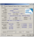 Procesor Intel Dual Core E5700 3.0G