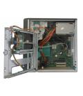 Barebone Fujitsu Esprimo P7936 Tower Core2Duo E8400 3.0G