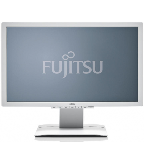 "Monitor IPS LED 24"" Fujitsu P24W-6 Full HD"