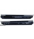 Laptop HP 8440p Core i5-520