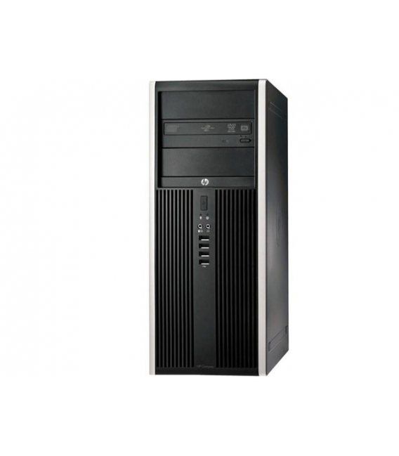 HP Compaq 8300 Elite Core i7-3770