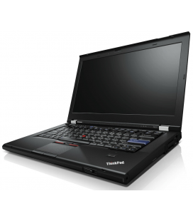 Laptop Lenovo T420 Core i5-2520
