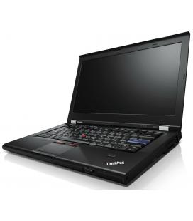 Laptop Lenovo T420 Core i5