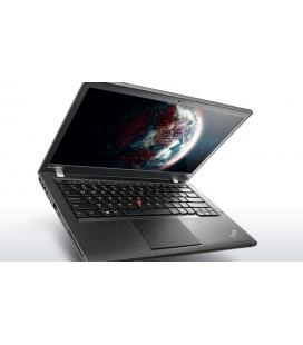 Laptop Lenovo T430 Core i5-3320 2.6G cu SSD