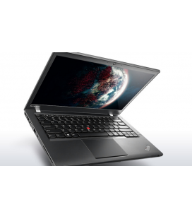 Laptop Lenovo T430 Core i5-3320 cu SSD