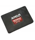 """SSD 120 GB S-ATA 3 2.5"""" nou"""
