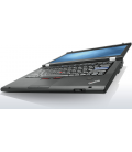 Laptop Lenovo T420 Core i5