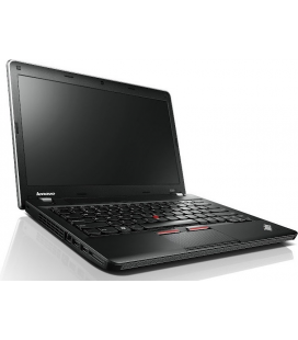 Laptop Lenovo Edge Core i5-3210 2.5G