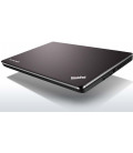 Laptop Lenovo Edge Core i5-3210 2.5G