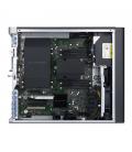 Workstation Dell T5600 Intel Xeon QuadCore E5-2643