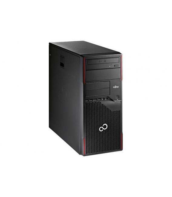 Fujitsu Esprimo P700 Core i3-2120 3.3G
