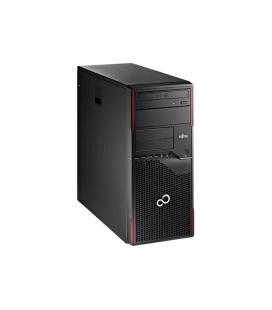 Fujitsu Esprimo P700 Core i3-2120