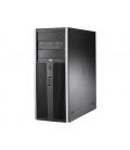 HP Compaq 8300 Elite Core i3-3220 3.3G
