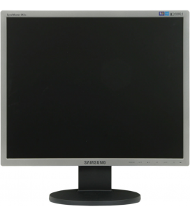 "Monitor LCD refurbished 19"" Samsung 943B - pret special"