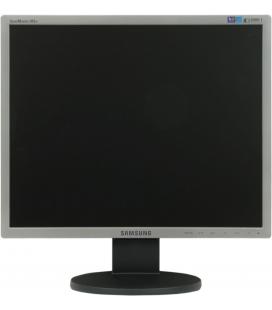"Monitor LCD refurbished 19"" Samsung 943B - pret special"