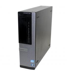 Dell Optiplex 7010 DT Core i3-3220