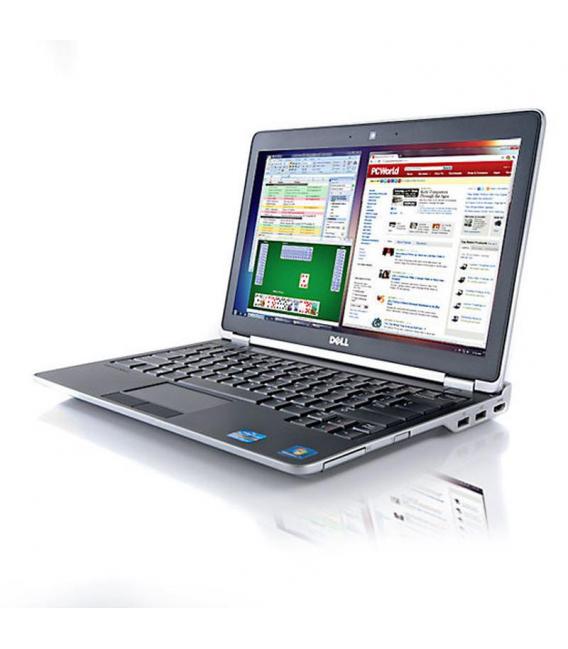 Laptop Dell E6220 Core i5-2520