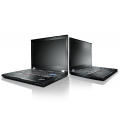 Laptop Lenovo T420 Core i5-2520 cu SSD